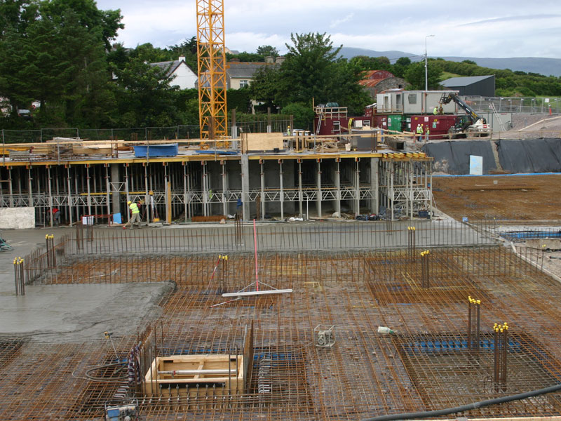Projects fix set ireland Hotels in tralee with swimming pool