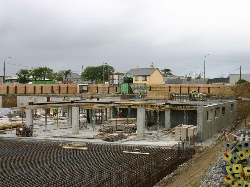 Projects Fix Set Ireland
